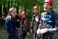 2019.04.26_sorevnovanieya_sport-turizm-7
