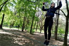 2019.04.26_Sorevnovanieya_Sport-turizm-10