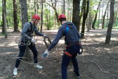 2019.04.26_Sorevnovanieya_Sport-turizm-3