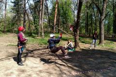 2019.04.26_Sorevnovanieya_Sport-turizm-5