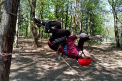 2019.04.26_Sorevnovanieya_Sport-turizm-6