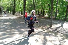 2019.04.26_Sorevnovanieya_Sport-turizm-8