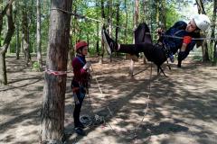 2019.04.26_Sorevnovanieya_Sport-turizm-9