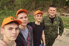 2019.04.30_Dorogoj-geroev-7