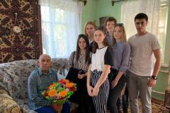 2019.04.30_Pozdravleniya-veteranov-2