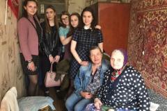 2019.04.30_Pozdravleniya-veteranov-3