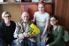2019.04.30_Pozdravleniya-veteranov