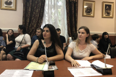 2019.05.16_Konferencziya-2