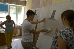 2019.05.27_Letnyaya-proforientaczionnaya-smena-2