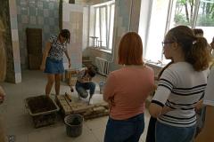 2019.05.27_Letnyaya-proforientaczionnaya-smena-7