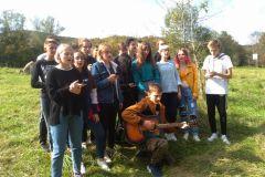 2019.10.11_den-pervokurs_stroit-1
