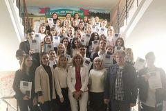 2019.11.13_konferencziya-pso-4