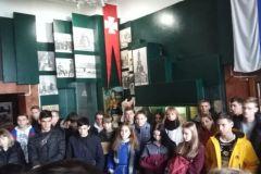 2019.11.27_muzej-stepanovyh-2