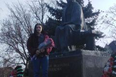 2019.11.27_muzej-stepanovyh-3