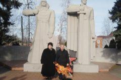2019.11.27_muzej-stepanovyh-4