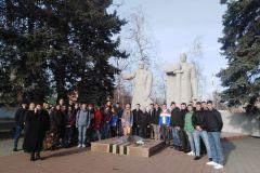 2019.11.27_muzej-stepanovyh