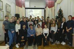 2019.12.11_bibl.nekrasova-6