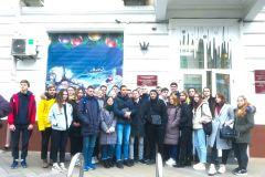 2019.12.11_bibl.nekrasova