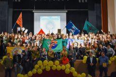 2019.12.12_zakrytie-semestra-rso-5