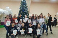 2019.12.12_zdorove-naczii-10