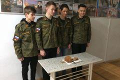 2020.01.18_akcziya_blokadnyj-hleb-5
