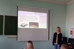 2020.01.18_akcziya_blokadnyj-hleb-8