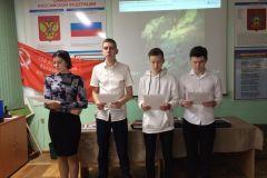 2020.01.18_akcziya_blokadnyj-hleb