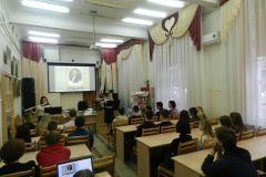 2020.01.21_k-225-letiyu_griboedova-2