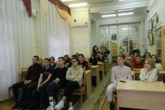 2020.01.21_k-225-letiyu_griboedova-3