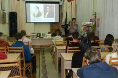 2020.01.21_k-225-letiyu_griboedova-4