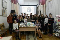 2020.01.21_k-225-letiyu_griboedova-5