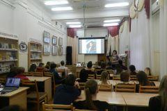 2020.01.21_k-225-letiyu_griboedova