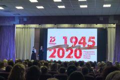 2020.01.23_god-pamyati-10