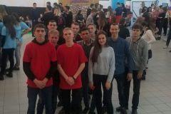 2020.01.24_den-studenta