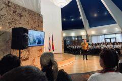 2020.02.07_volonterskijforum
