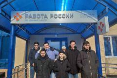 2020.02.12_kcz-rabota-rossii
