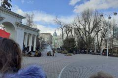 2020.02.12_osvobozhd.krasnodara-1