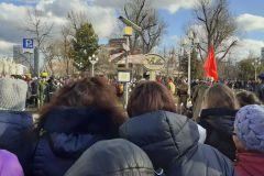2020.02.12_osvobozhd.krasnodara-2