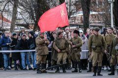 2020.02.12_osvobozhd.krasnodara-3