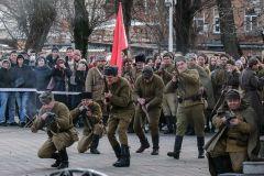 2020.02.12_osvobozhd.krasnodara-4