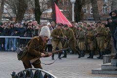 2020.02.12_osvobozhd.krasnodara-5