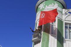 2020.02.12_osvobozhd.krasnodara-9