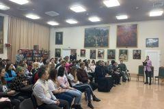 2020.02.13_den-pravoslavn.molod-3