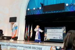 2020.02.13_festival_poyu-moe-otechestvo-4_Аполлинария
