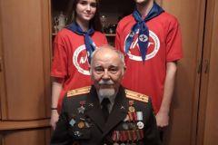 2020.02.21_pozdravlenie-veterana-5