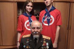 2020.02.21_pozdravlenie-veterana