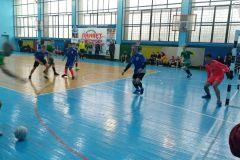 2020.02.27_mini-futbol-3