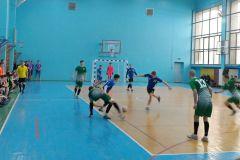 2020.02.27_mini-futbol-5