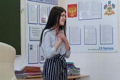 2020.03.06_konkurs-chteczov-12