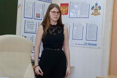 2020.03.06_konkurs-chteczov-4